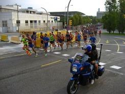 0163 Cursa Barça