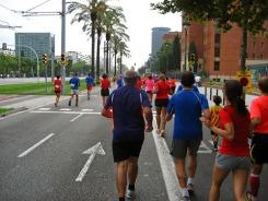 0474 Cursa Barça