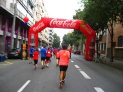 0485 Cursa Barça