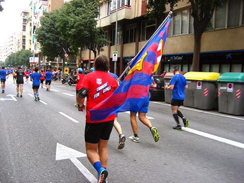0486 Cursa Barça