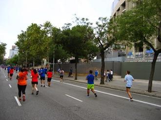 0498 Cursa Barça