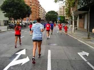 0504 Cursa Barça