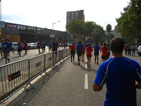 0527 Cursa Barça
