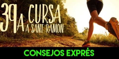 CONSEJOS EXPRES PUJADA SANT RAMON