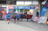 Cursa Barça 2017 (2354)