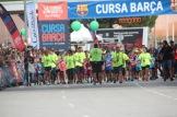 Cursa Barça 2017 (2641)