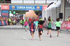 Cursa Barça 2017 (2650)