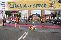 CURSA MERCE 03