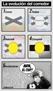 la-evolucic3b3n-del-corredor-popular1