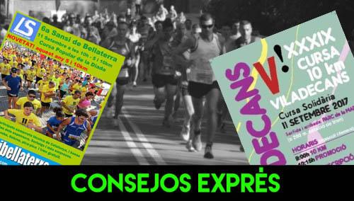 recorrido-consejos-expres-sansi-bellaterra-Cursa-Viladecans