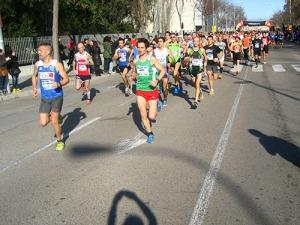 0173 Mitja del Prat