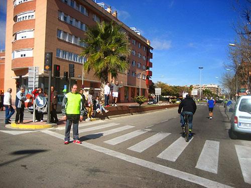 0953 Mitja del Prat