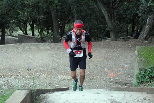 BCN Trail Races (1)