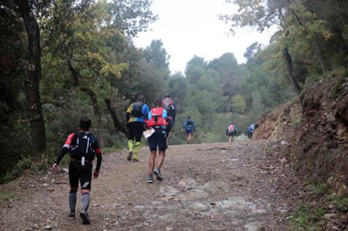 BCN Trail Races (10)