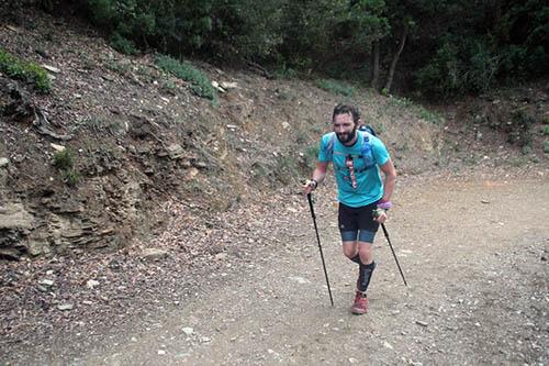 BCN Trail Races (11)
