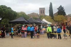 BCN Trail Races (15)