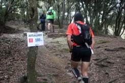 BCN Trail Races (2)