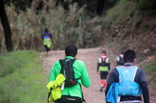 BCN Trail Races (8)