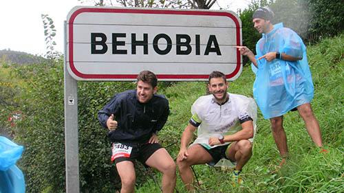 Behobia SS 2017 (39)