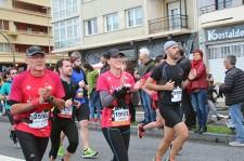 Behobia SS 2017 Último km (4210)