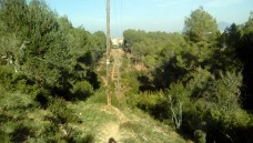 Cursa L'Esquirol (51)