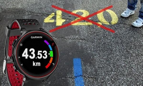 errores-mediciones-relojes-gps