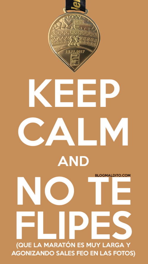 keep-calm-maraton-valencia