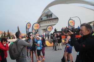 Maratón Valencia (1)