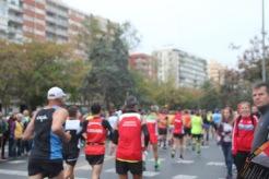 Maratón Valencia (10)