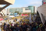 Maratón Valencia (14)