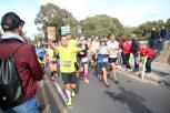 Maratón Valencia (15)