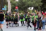 Maratón Valencia (18)