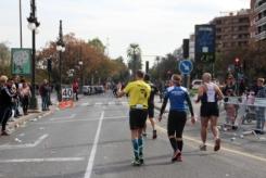 Maratón Valencia (20)
