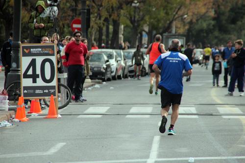 Maratón Valencia (21)