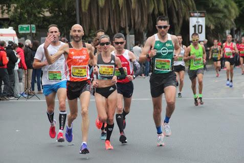 Maratón Valencia (6)