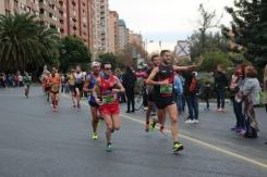 Maratón Valencia (8)