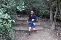 BCN Trail Races (17)