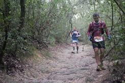 BCN Trail Races (18)