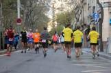 Cursa Sant Andreu (15)