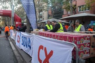 Cursa Sant Andreu (2)