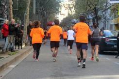 Cursa Sant Andreu (584)
