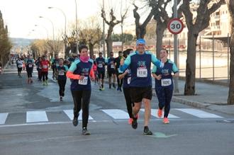 Cursa 10k Vilafranca (1502)
