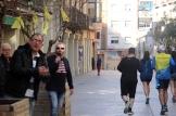 Cursa 10k Vilafranca (1617)