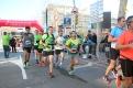 Cursa 10k Vilafranca (246)