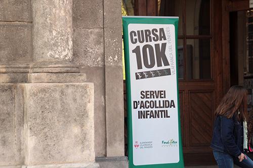 Cursa 10k Vilafranca (33)