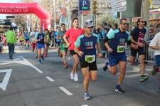Cursa 10k Vilafranca (59)