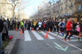 Cursa 10k Vilafranca (703)