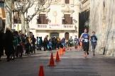 Cursa 10k Vilafranca (801)