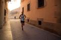 Cursa 10k Vilafranca (830)