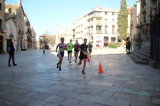 Cursa 10k Vilafranca (849)